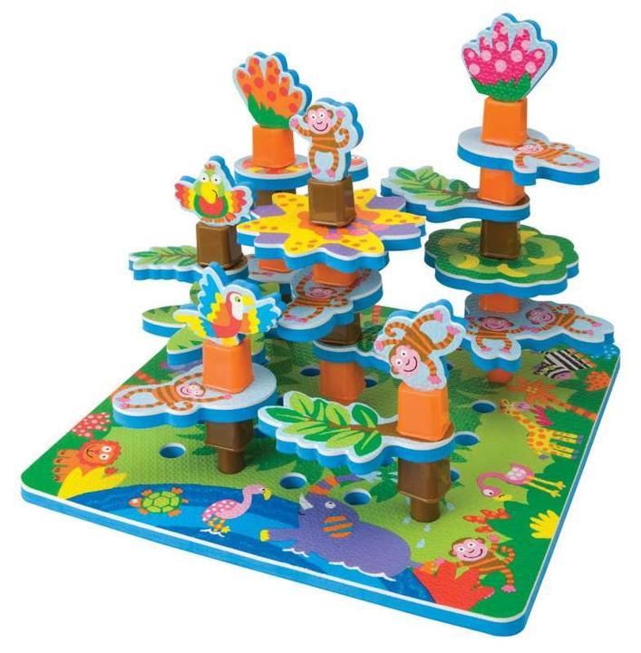 MÁME Odzkoušeno - úžasná hračka nejen do vody! Zabaví dlouho.