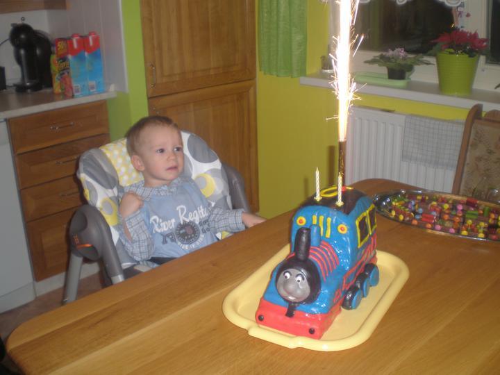 oslava 2 narozenin Rodinka   oslava 2,narozenin   Album uživatelky rak1807   Foto 3 oslava 2 narozenin