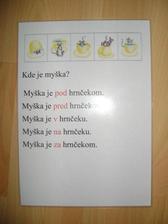 http://www.modrykonik.sk/forum/sporty-hobby-a-zaujmy/busy-bag-vymenne-aktivity-iii-2/?page=4