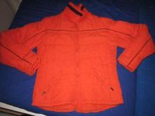 Zimní bunda, colours of the world,s