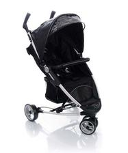 Babypoint Mark 3