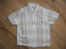 Zachovalá košile vel 110, 110