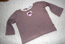 Tričko se srdíčkem, 86