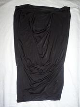 Tunika/ šaty , l
