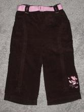 5c53440e2e4 Dětské kalhoty   Kik - Strana 2 - Dětský bazar