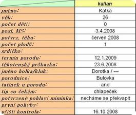 KALIAN