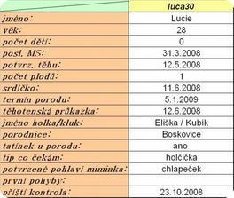 LUCA30
