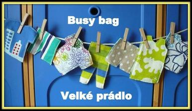 http://www.prespalubu.cz/auction_view.php?uid=378&id=34441