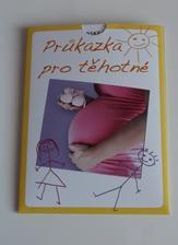 10.2.2014  Vystavena těhotenská průkajda