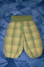Letní kalhoty, 68