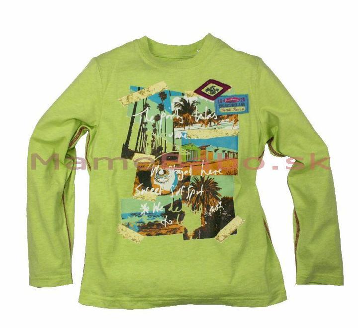 cbdb8af18f35 Nová kolekce oblečení BONDI jaro léto 2013 pro chlapce - Album uživatelky  mamedite - Foto 16