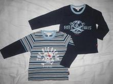 Duo-pack triček, tcm,86