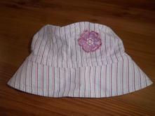 Klobouček, klobouk raster , 80