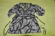 Lehka bluzka, 36