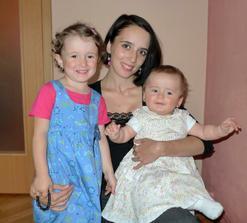 A všechny tři :)