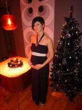 """14+3tt...Vianoce s najkrajším """"balíčkom""""..."""
