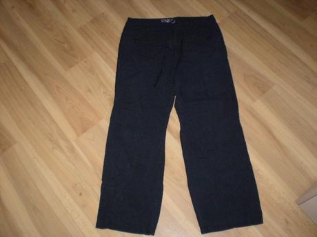 Kalhoty, cherokee,40