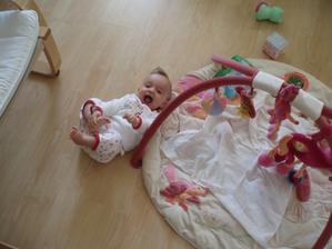 deka už je mi malá :-)