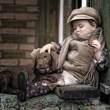 Ne Ti, kteří mluví stejným jazykem, ale Ti, kteří sdílejí stejné pocity,si dokáží navzájem rozumět...