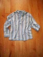 Košile, next,146