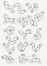 golo varianty http://www.fyzikahrou.cz/matematika/hlavolamy/soubor-hlavolamu