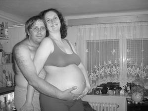 35 tt s manželem