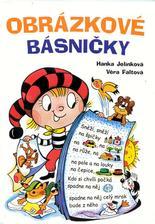 MÁME Do školky k babičce dorazily knížky za super výhodné ceny..tak pár dalších do sbírky :)