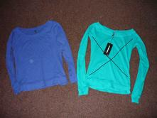 Tričko, fishbone,xs