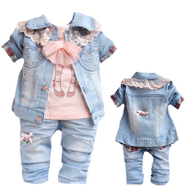 2b4e901c0da Luxusní obchod kojeneckého oblečení a značkového dětského oblečení IZABELLA  BABY vám přinaší dálší skvělou nabídku.
