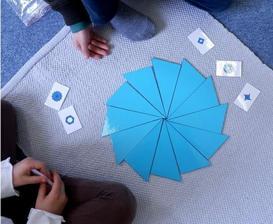 http://www.lejardindekiran.com/fabriquer-les-triangles-constructeurs-bleus-de-montessori-modeles-en-bois/