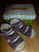 Kotníčkové sandálky deichmann, deichmann,24