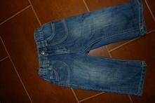 Dívčí džíny, l.o.g.g.,86