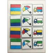 http://www.autismus-a-my.cz/jiny-svet/1504-barvy-trikolora.html