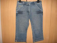 Kalhoty 3/4 c&a, c&a,164