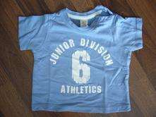 Chlapecké triko c&a, c&a,68