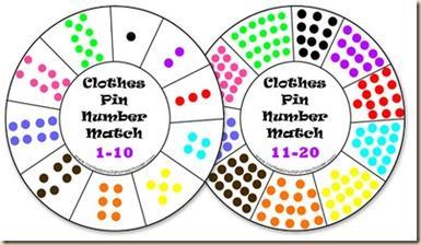 http://shared.confessionsofahomeschooler.com/math/ClothespinNumberMatch.pdf