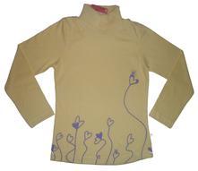 Dívčí roláček s potiskem coonoor 98-134, 98