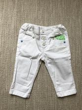 3/4 kalhoty zn.cherokee, 2-4roky, cherokee,104