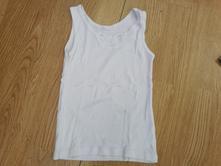 Dívčí košilka, 116