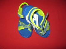 Sandálky decathlon, decathlon,28