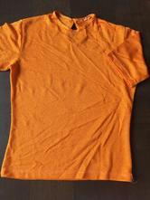 Retro tričko, 110