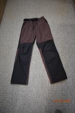 Sportovní outdoor kalhoty neverest, vel. xs-s-164, neverest,164