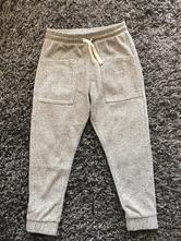 Kalhoty zara, zara,110