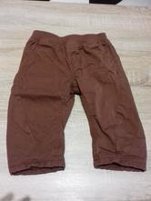 Kalhoty na mimi next baby, next,74