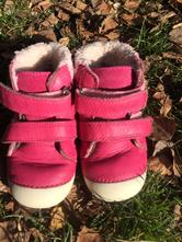 Zimni boty, d.d.step,23