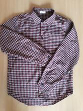 Kostkovaná košile, pepco,146