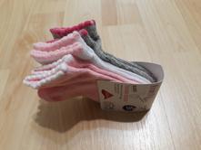 Nové ponožky, lupilu,17