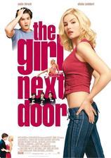 The Girl Next Door - Sexbomba od vedle (r. 2004)
