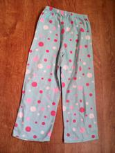 Pyžamové kalhoty, st. bernard,116