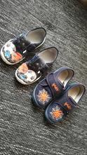 Dětské papuče, bubble gummers,28